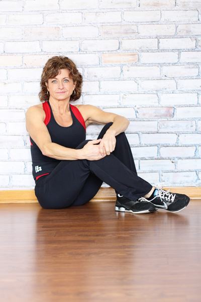 Get Fit by Lori, Exercise Instructor, personal fitness plan, personal fitness trainer, fitness in MN, Lori Gerhardson, fitness, zumba, turbo kick, silversneakers, group exercise, fitness progam